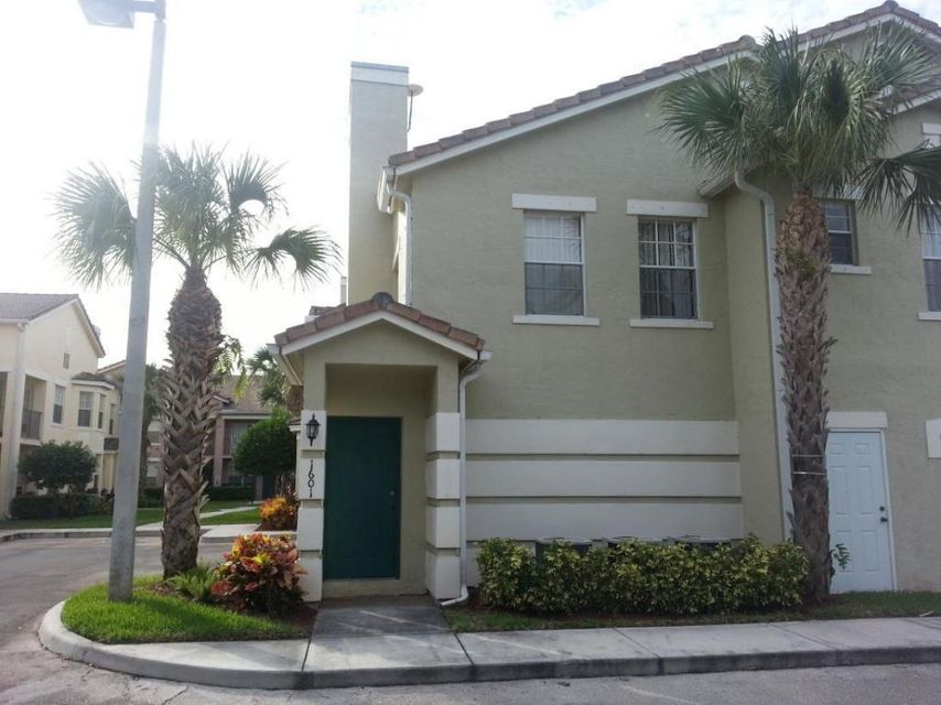1601 Belmont Place, Boynton Beach, FL 33436