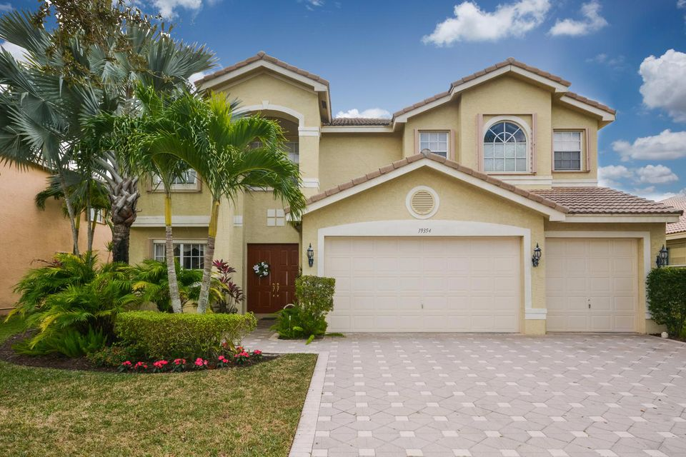 19354 Skyridge Cir Boca Raton-large-001-