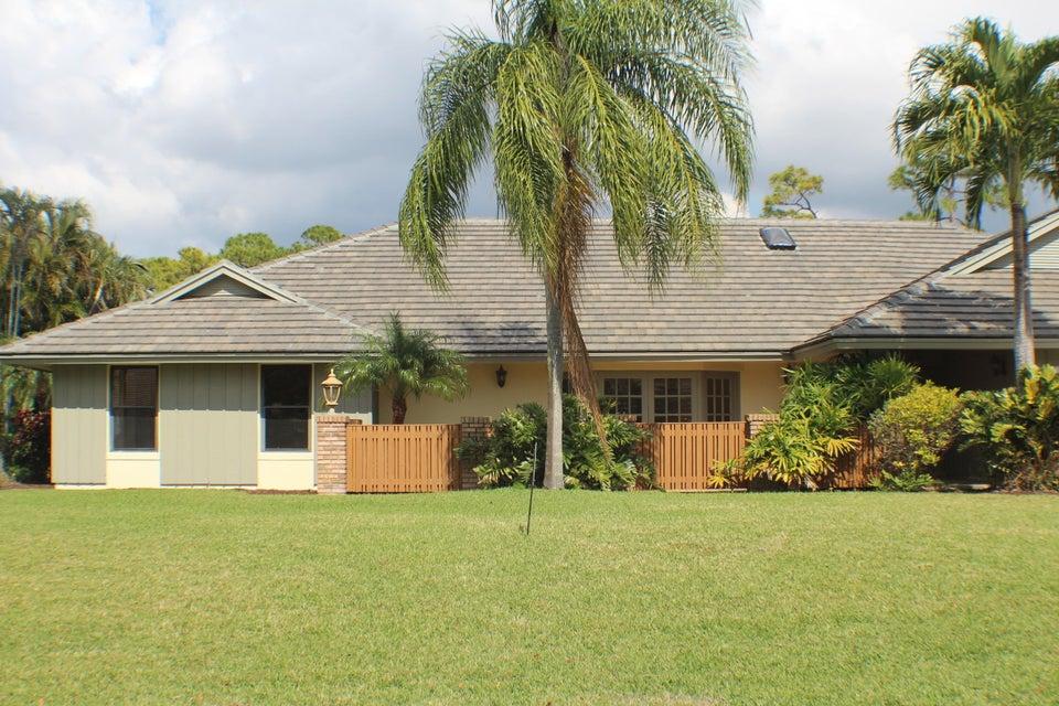 House for Sale at 452 Glenbrook 452 Glenbrook Atlantis, Florida 33462 United States