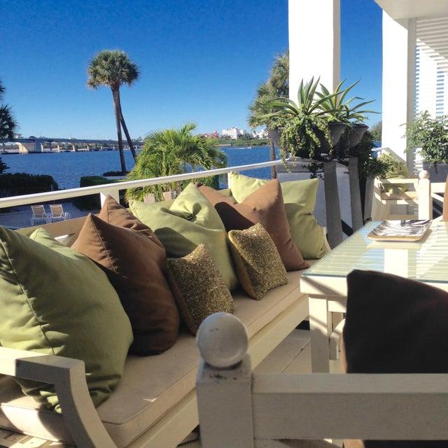 2784 S Ocean Boulevard 103n, Palm Beach, FL 33480