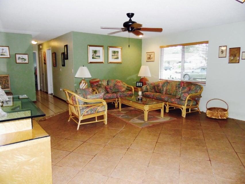 2419 Snug Harbor Drive Palm Beach Gardens Fl 33410 Mls Rx 10305476 419 000 Snug Harbor