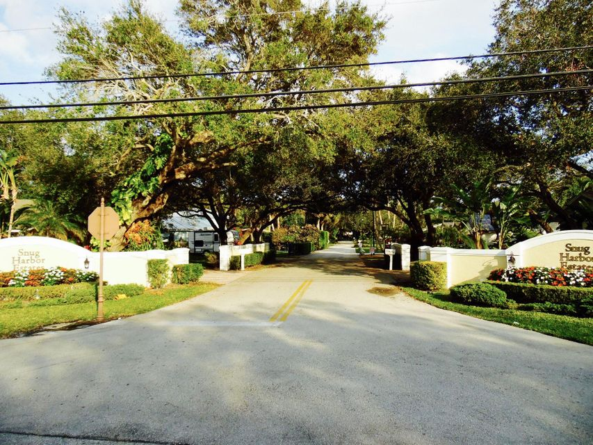 2419 Snug Harbor Drive Palm Beach Gardens Fl 33410 Rx 10305476 In Snug Harbor