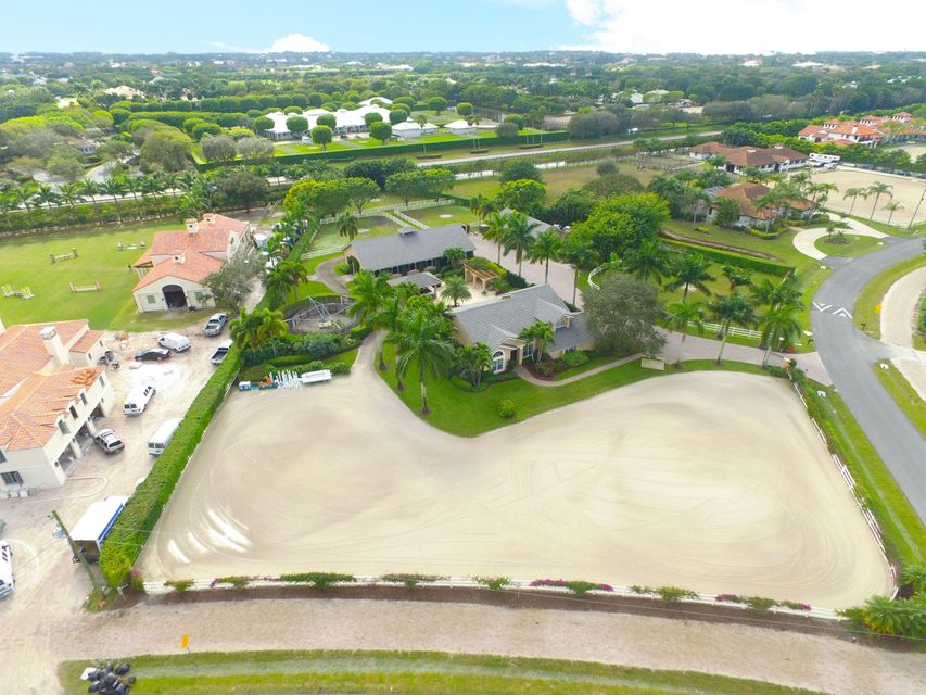 14911 Equestrian Way, Wellington, Florida 33414, 6 Bedrooms Bedrooms, ,5.1 BathroomsBathrooms,Single Family,For Sale,Equestrian,RX-10303732