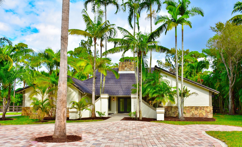 12677 Pineacre Lane  Wellington, FL 33414