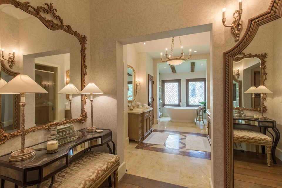 Additional photo for property listing at 2930 Hurlingham Drive  Wellington, Florida 33414 United States