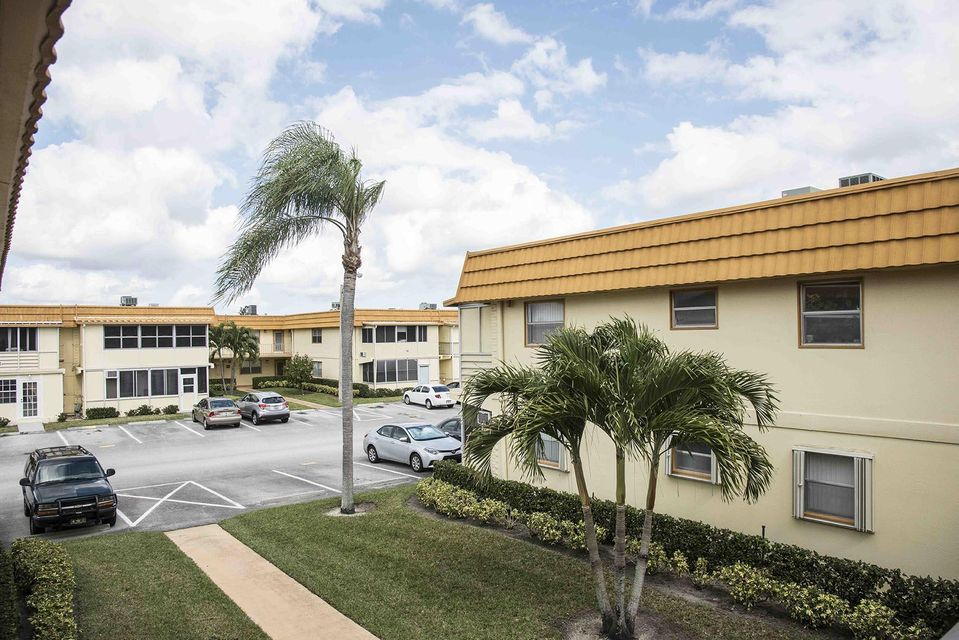 Palm Beach County Public Library Greenacres