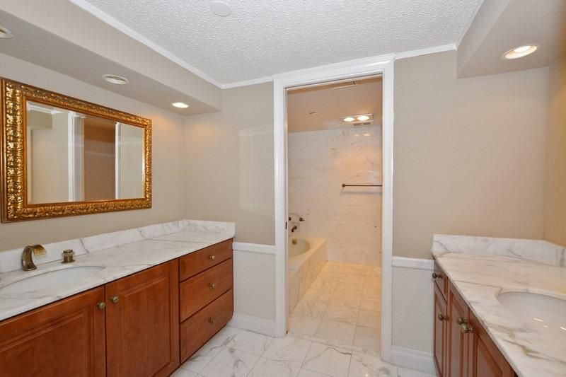 Additional photo for property listing at 4545 N Ocean Boulevard 4545 N Ocean Boulevard Boca Raton, Florida 33431 Vereinigte Staaten