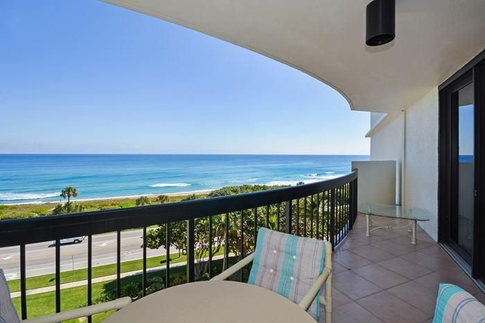 Additional photo for property listing at 4545 N Ocean Boulevard 4545 N Ocean Boulevard Boca Raton, Florida 33431 Estados Unidos