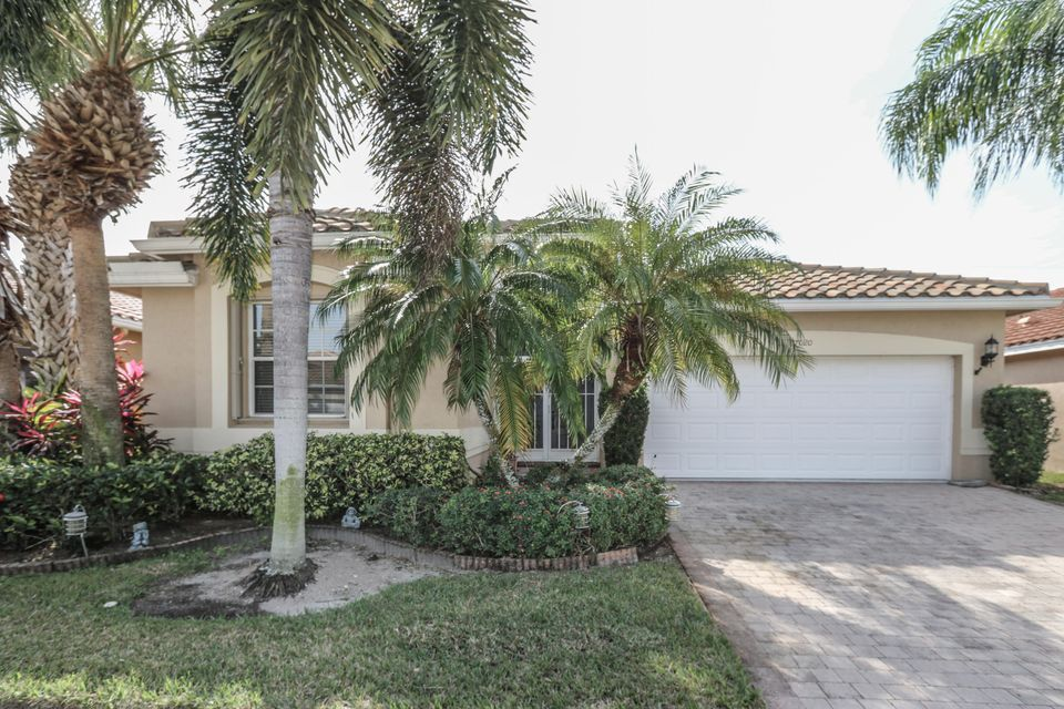 7020 Trentino Way, Boynton Beach, FL 33472