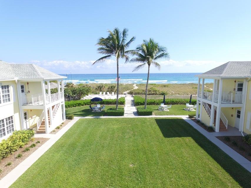 817 N Ocean Boulevard 6, Delray Beach, FL 33483