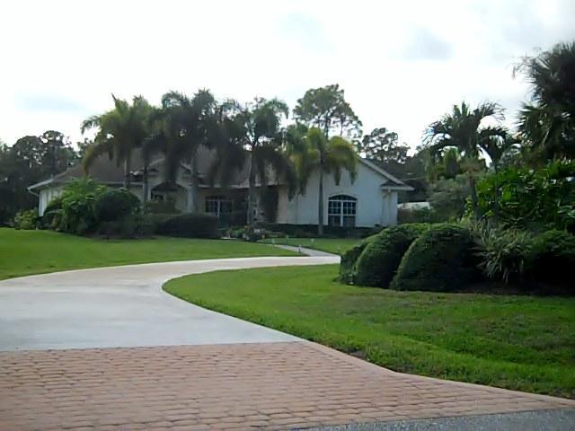 13758 Hamlin Boulevard, West Palm Beach, FL 33412