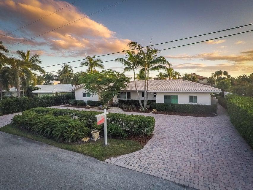 918 Eve Street, Delray Beach, FL 33483
