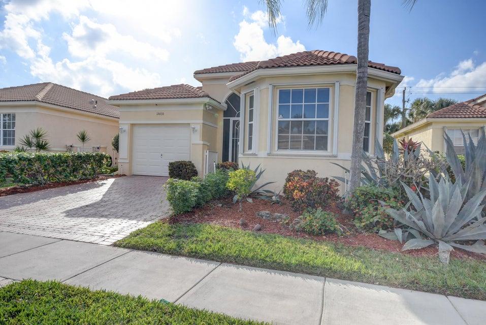 15430 Fiorenza Circle, Delray Beach, FL 33446