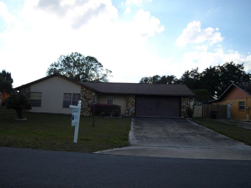 4609 Navarre Avenue, Sebring, FL 33872