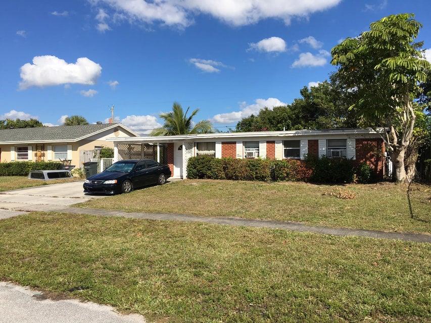 3819 Bahama Road, Palm Beach Gardens, FL 33410