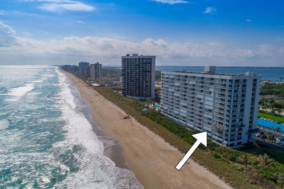 Condominiums For Sale In Jensen Beach Fl