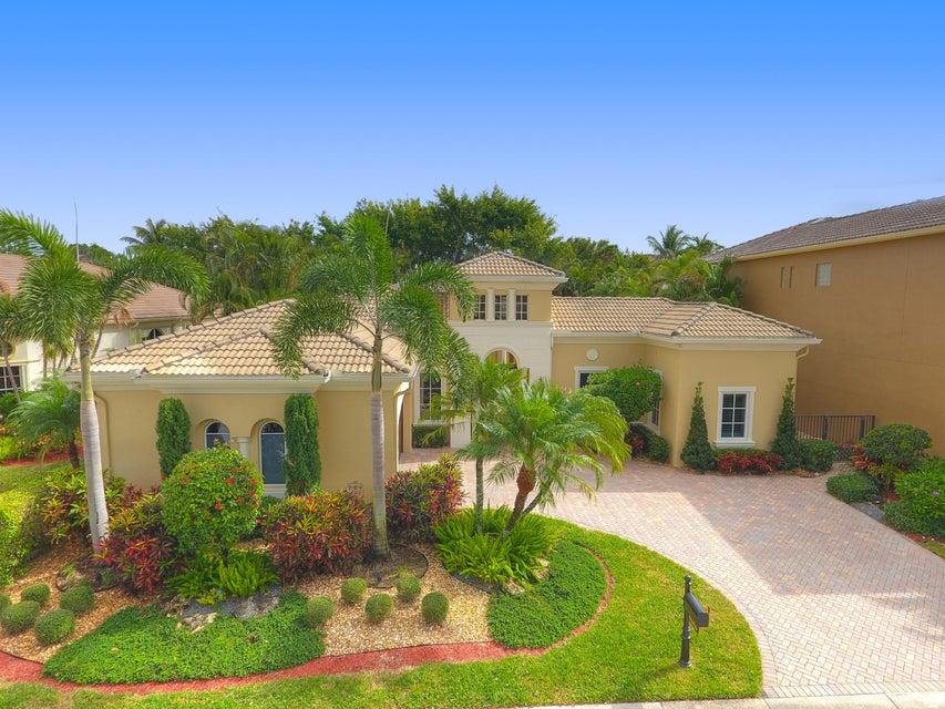 6348 Dorsay Court, Delray Beach, FL 33484