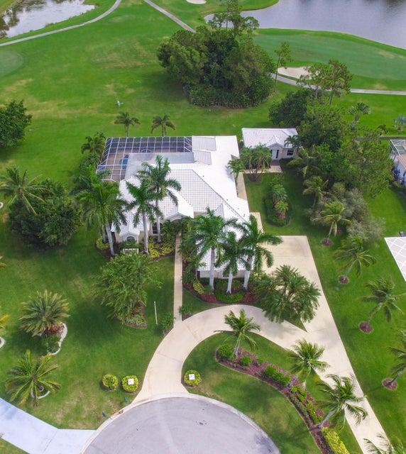 11819 Littlestone Court, West Palm Beach, FL 33412