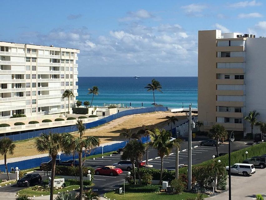 3589 S Ocean Boulevard 603, South Palm Beach, FL 33480
