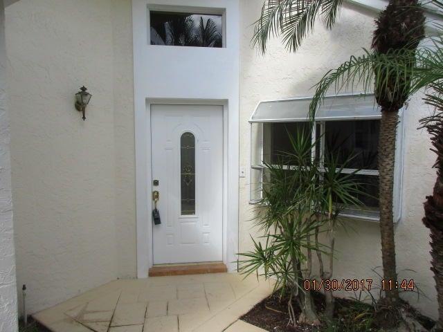 9197-heathridge-drive-west-palm-beach-fl-33411-rx-10306064