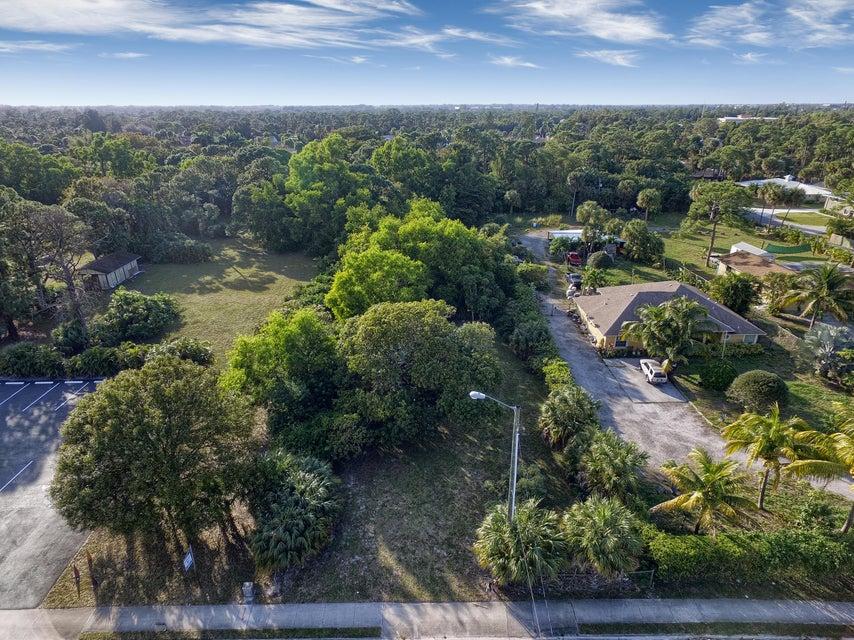 1099 N Haverhill Road  West Palm Beach, FL 33417