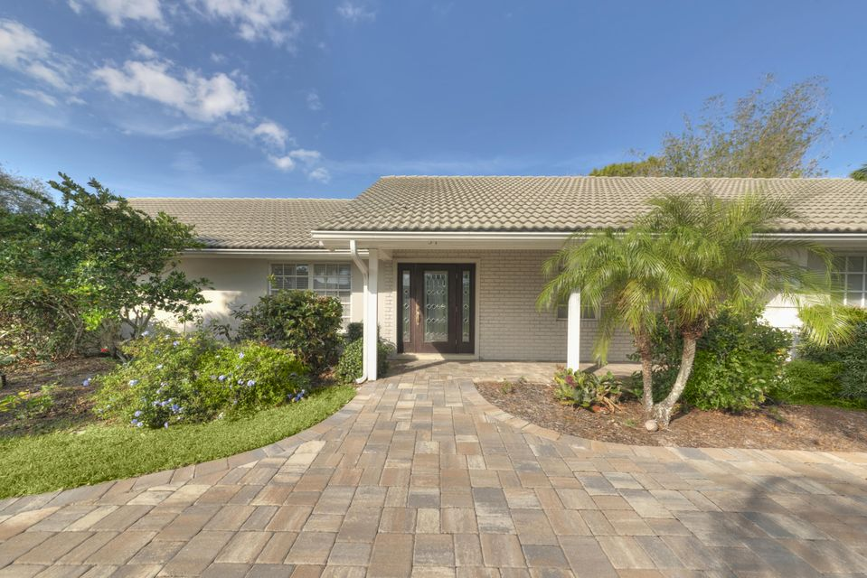 31 SE Turtle Creek Drive, Tequesta, FL 33469