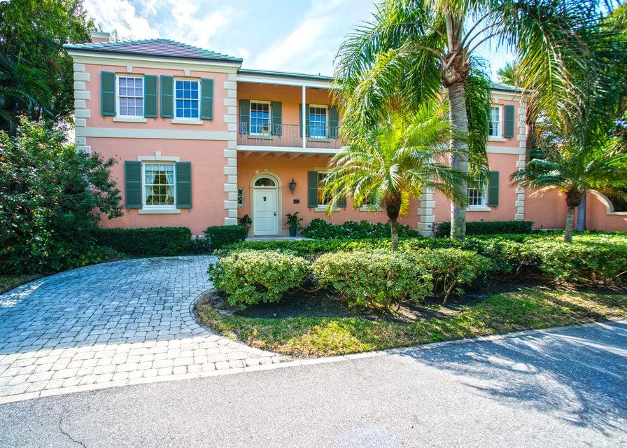 Eden Properties 220 Eden Road