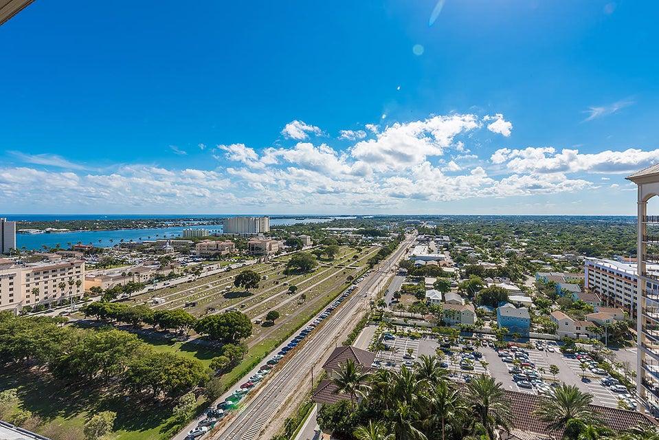 550-okeechobee-boulevard-uph-03-west-palm-beach-fl-33401-rx-10306096