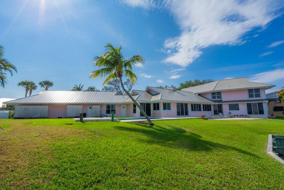 HILDABRAD PARK STUART FLORIDA