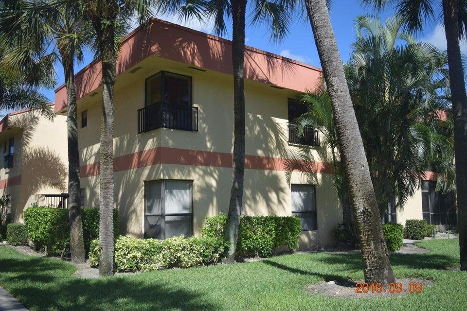 2787 Carambola Circle S 1959, Coconut Creek, FL 33066