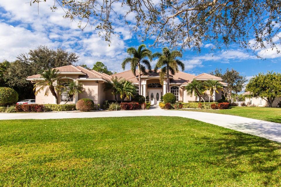8725 Marlamoor Lane  West Palm Beach, FL 33412