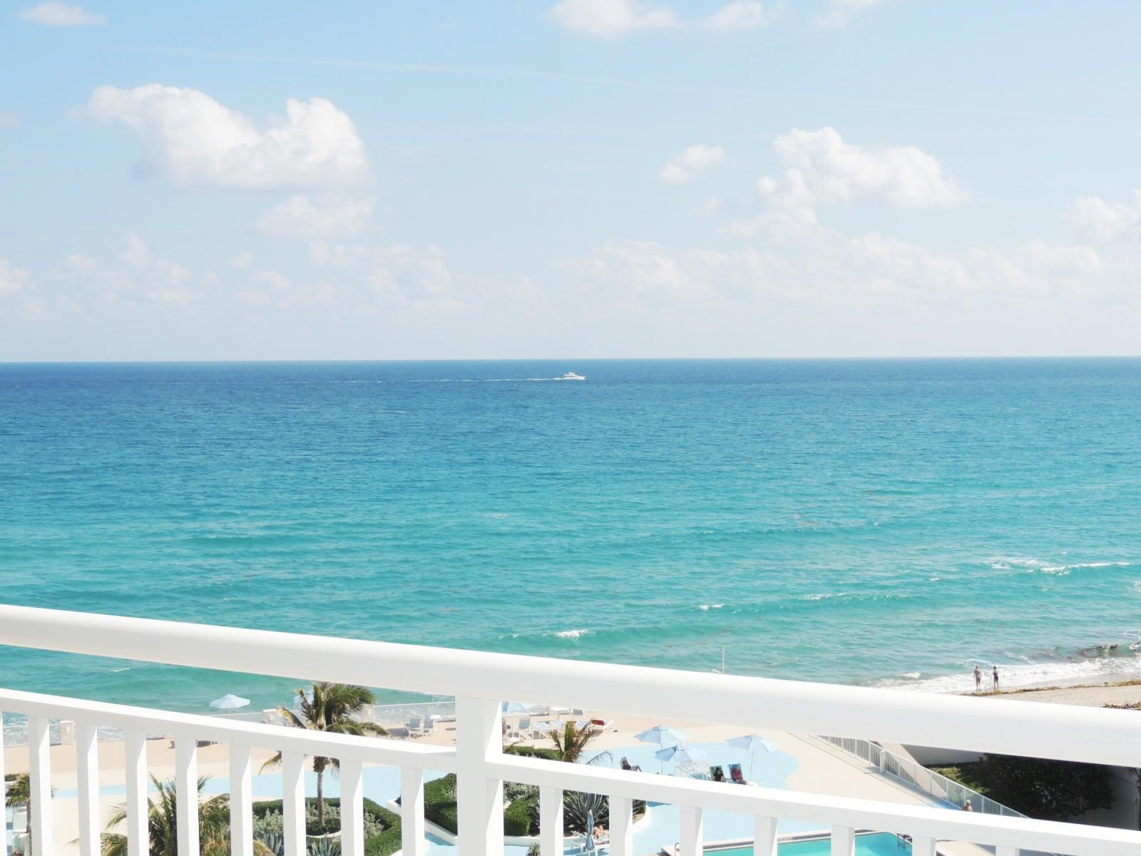 3546 S Ocean Boulevard 907, Palm Beach, FL 33480