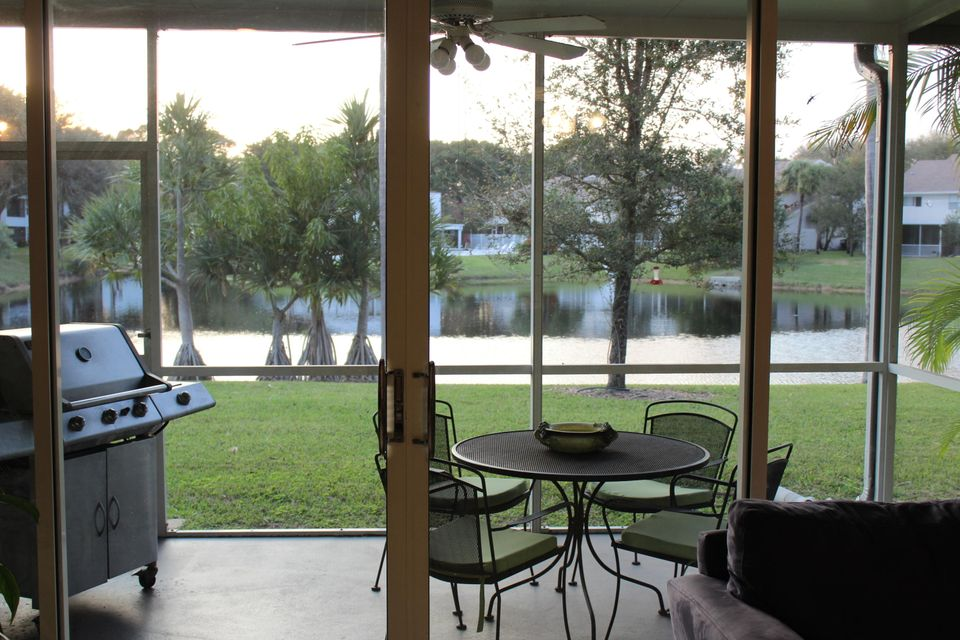 6069 Old Court Road 107, Boca Raton, FL 33433