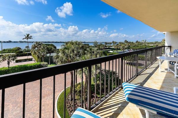 3440 S Ocean Boulevard 307 N, Palm Beach, FL 33480