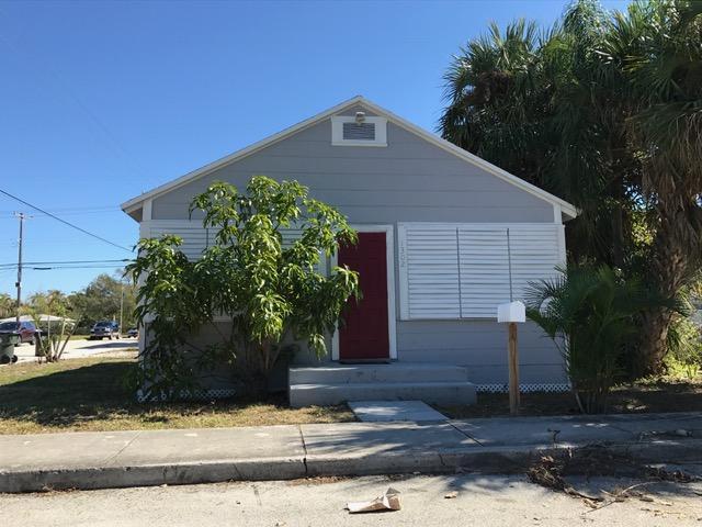 1302 S N Street, Lake Worth, FL 33460