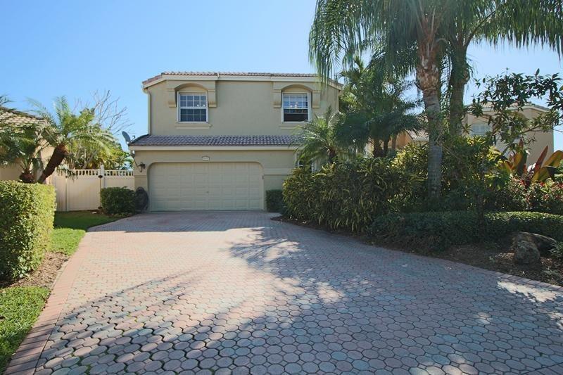 2070 Chagall Circle, West Palm Beach, FL 33409