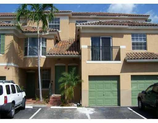 785 SW 148th Avenue 1413, Sunrise, FL 33325