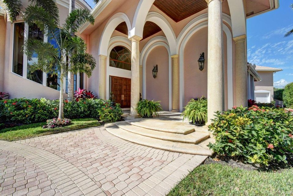 10248 Heronwood Lane West Palm Beach FL 33412 | $ 2,850,000 | MLS# RX ...