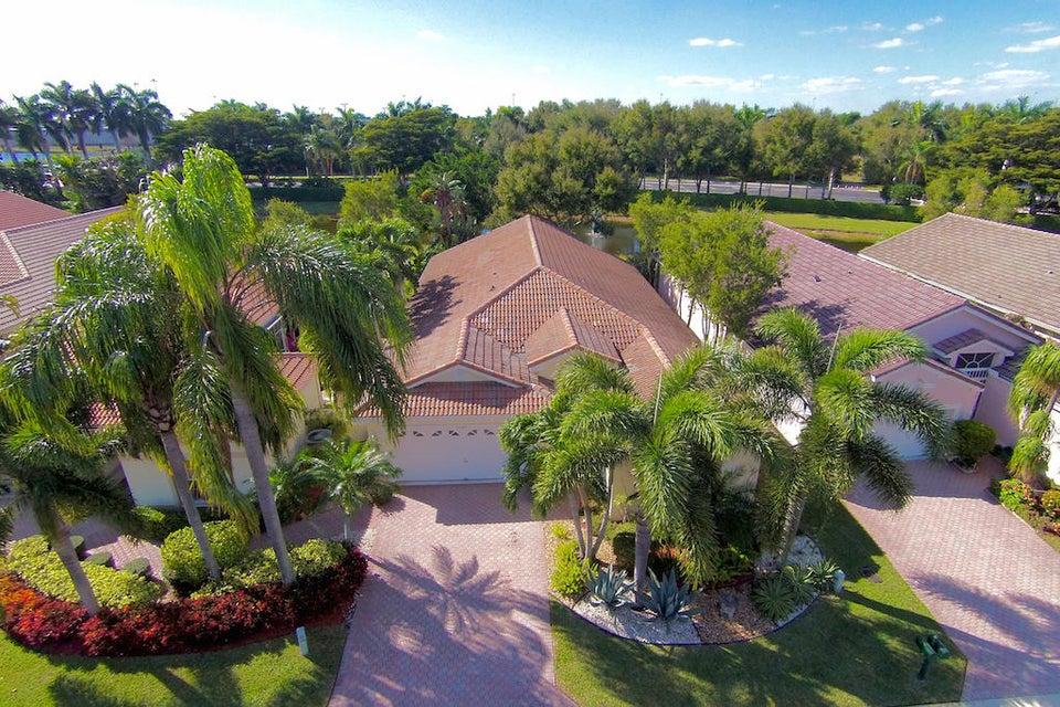 9849 Lemonwood Way, Boynton Beach, FL 33437