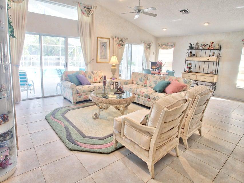 6535 Sherbrook Drive, Boynton Beach, FL 33437