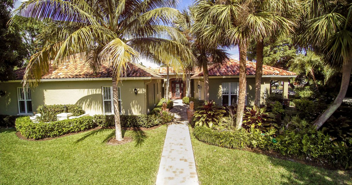 405 NW 12th Street, Delray Beach, FL 33444