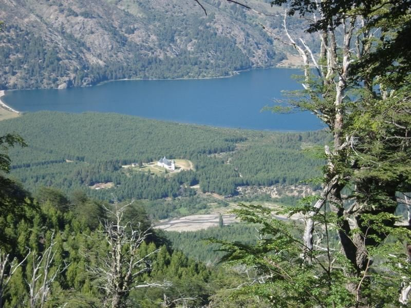 Additional photo for property listing at Neuquen San Martin De Los Andes Neuquen San Martin De Los Andes  Other Areas 00000 United States