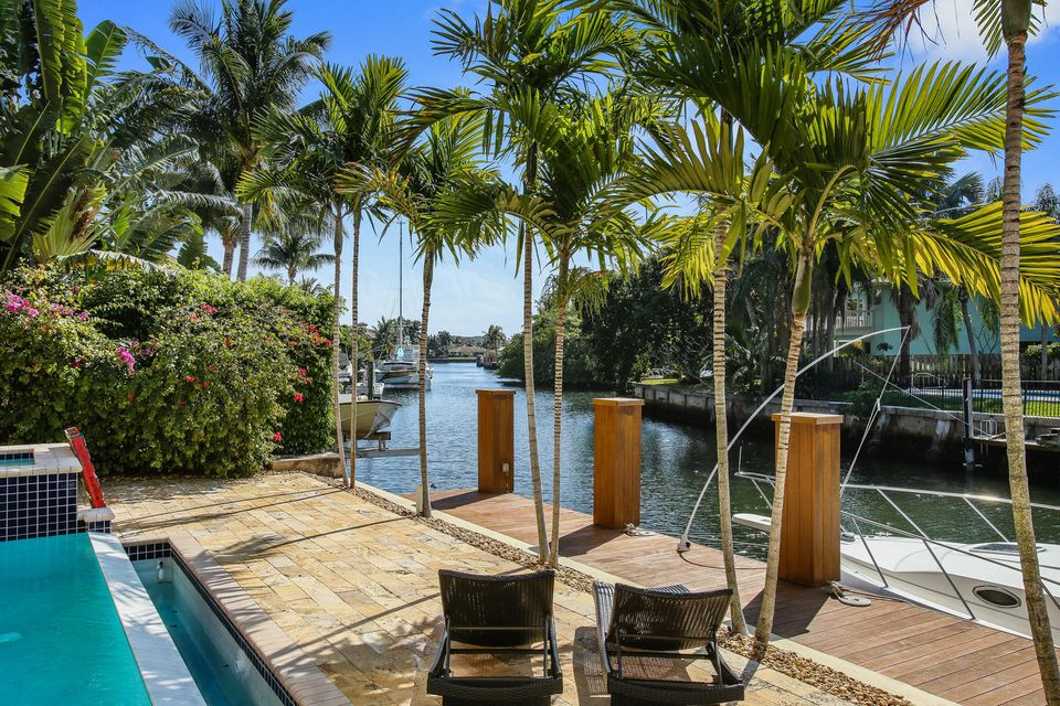 Home for sale in CARIBBEAN KEYS Boca Raton Florida
