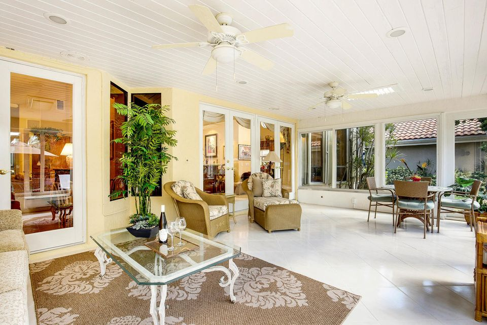 Additional photo for property listing at 5196 Suffolk Drive 5196 Suffolk Drive Boca Raton, Florida 33496 Estados Unidos