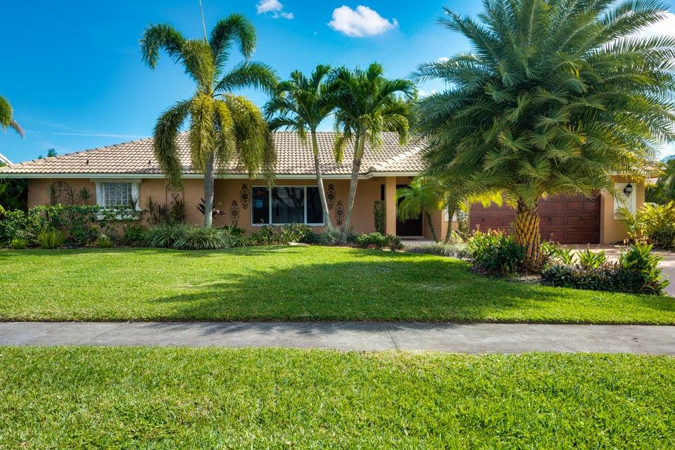 2464 Lob Lolly Lane, Deerfield Beach, FL 33442