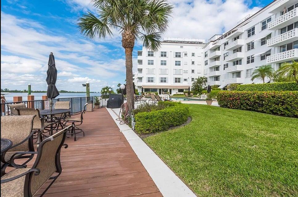 2840 S Ocean Boulevard 3170, Palm Beach, FL 33480