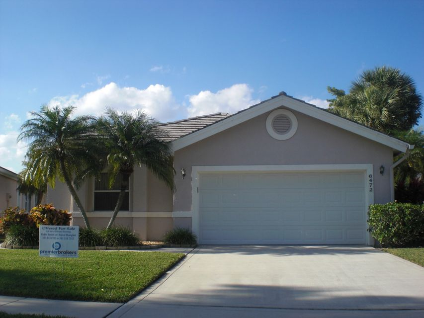 Lacuna lake worth 10 homes for sale for Bathrooms plus lake worth fl