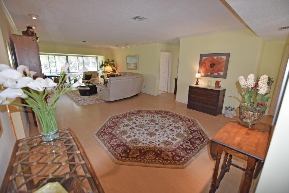 10213 Quail Covey Road Hibiscus S, Boynton Beach, FL 33436