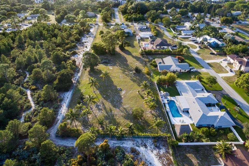 Tom A Toe Road, Boynton Beach, FL 33426