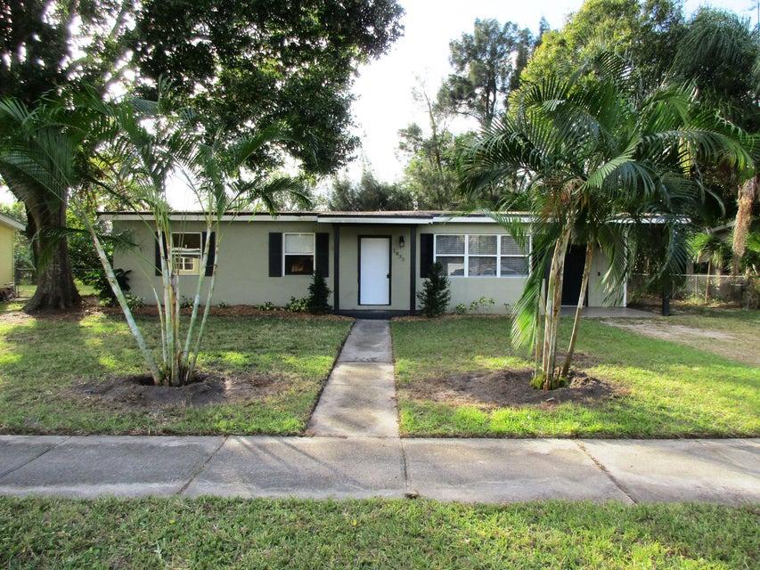 1835 31st Avenue, Vero Beach, FL 32960